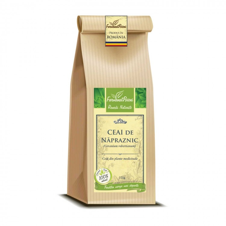 Ceai de napraznic - 100g