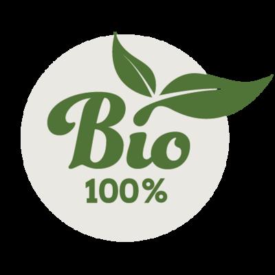 Huiles-essentielles-bio-fournisseur.png